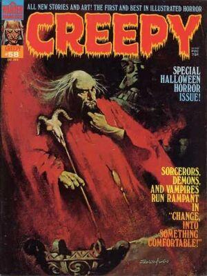 Creepy Vol 1 58.jpg