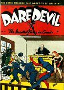 Daredevil (1941) Vol 1 28