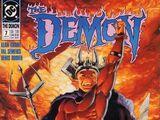Demon Vol 3 7