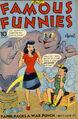 Famous Funnies Vol 1 117
