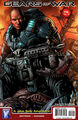 Gears of War Vol 1 14