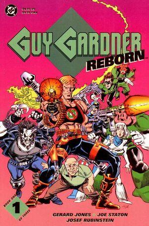 Guy Gardner Reborn Vol 1 1.jpg