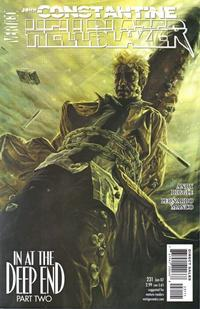 Hellblazer Vol 1 231