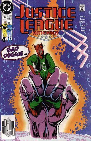 Justice League America Vol 1 36.jpg