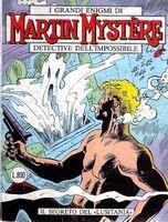 Martin Mystère Vol 1 10