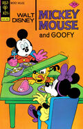 Mickey Mouse Vol 1 166