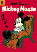 Mickey Mouse Vol 1 60