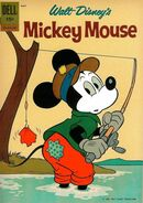 Mickey Mouse Vol 1 83