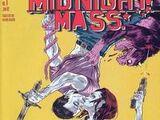 Midnight, Mass. Vol 1
