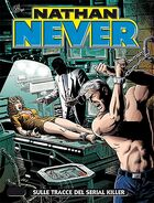 Nathan Never Vol 1 267
