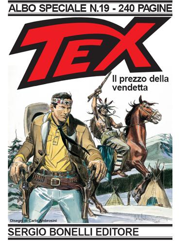 Speciale Tex Vol 1 19
