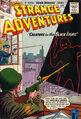 Strange Adventures Vol 1 163
