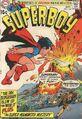 Superboy Vol 1 167