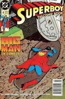 Superboy Vol 3 4