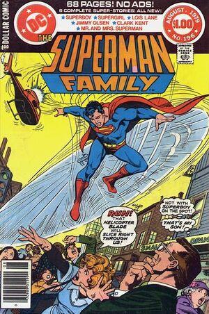 Superman Family Vol 1 196.jpg