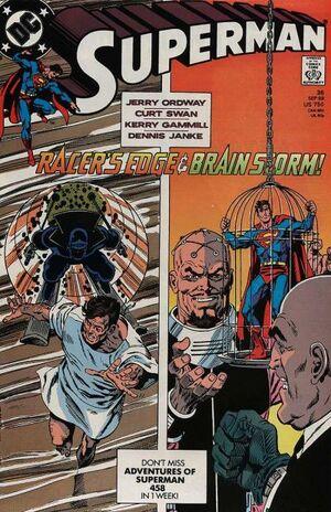 Superman Vol 2 35.jpg