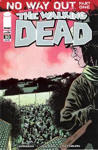 The Walking Dead Vol 1 80.jpg
