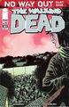 The Walking Dead Vol 1 80