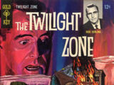 Twilight Zone Vol 1 13
