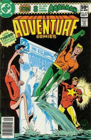 Adventure Comics Vol 1 475.jpg
