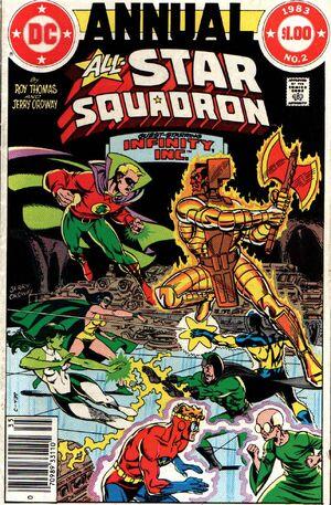 All-Star Squadron Annual Vol 1 2.jpg