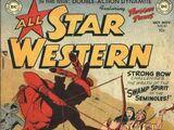 All-Star Western Vol 1 61
