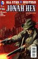 All-Star Western Vol 3 23