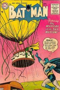 Batman Vol 1 94