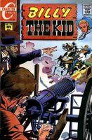 Billy the Kid Vol 1 75