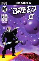 Breed II Vol 1 5