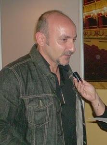 Bruno Brindisi