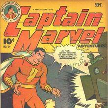 Captain Marvel Adventures Vol 1 39.jpg