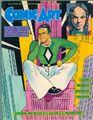 Comic Art Vol 1 43