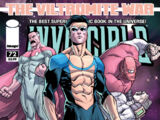 Invincible Vol 1 72
