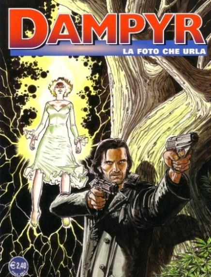 Dampyr Vol 1 61