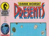 Dark Horse Presents Vol 1 18