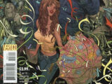 Dominique Laveau: Voodoo Child Vol 1 3