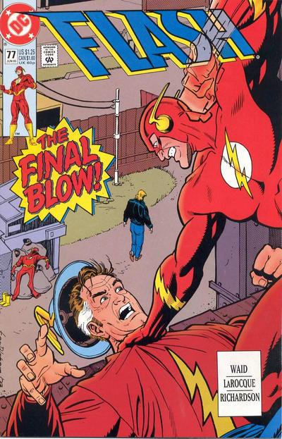 Flash Vol 2 77
