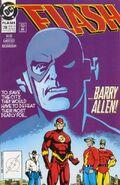 Flash Vol 2 78