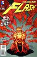 Flash Vol 4 15