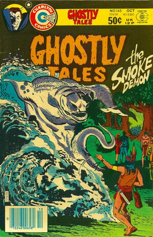 Ghostly Tales Vol 1 145.jpg