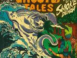 Ghostly Tales Vol 1 145