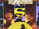 Kents Vol 1 2