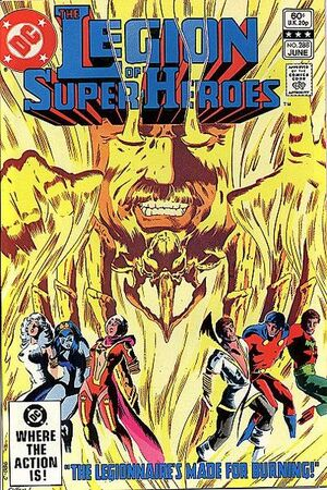 Legion of Super-Heroes Vol 2 288.jpg