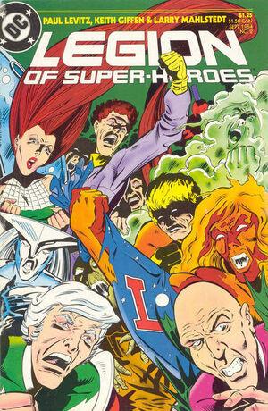 Legion of Super-Heroes Vol 3 2.jpg