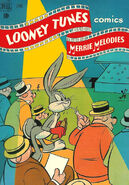 Looney Tunes and Merrie Melodies Comics Vol 1 92