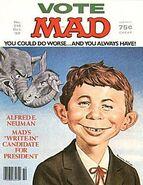 Mad Vol 1 218