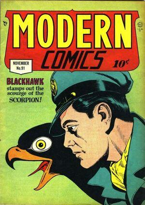 Modern Comics Vol 1 91.jpg