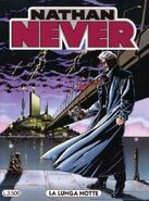 Nathan Never Vol 1 86