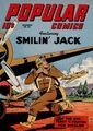 Popular Comics Vol 1 82